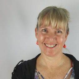 Lyn O'Brien