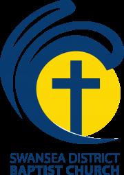 Swansea Baptist Church Logo